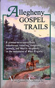 [Allegheny Gospel Trails (by Virginia Crider)]