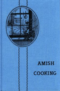 [Amish Cooking]