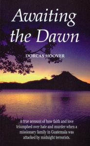 [Awaiting the Dawn (by Dorcas Hoover)]