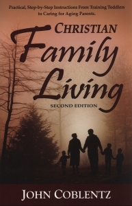 [Christian Family Living]