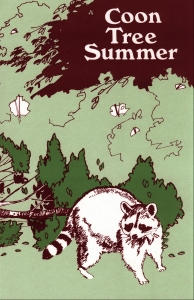 [Coon Tree Summer]