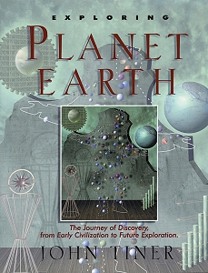 [Exploring Planet Earth (by John Hudson Tiner)]