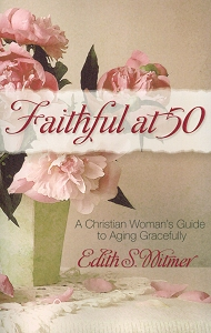 Faithful at Fifty