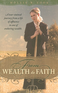 [From Wealth to Faith]