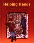 [Helping Hands]