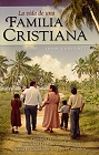 [Christian Family Living (Spanish edition)]
