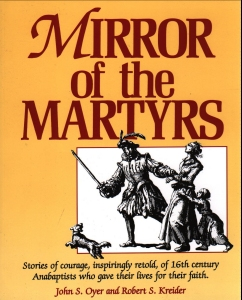 [Mirror of the Martyrs]