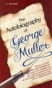 [The Autobiography of George Muller]