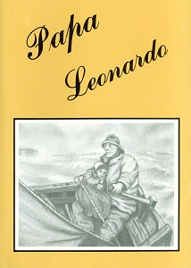[Papa Leonardo (by Jeff Barth)]