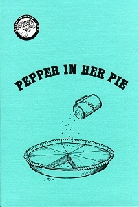 [Pepper in Her Pie]