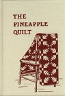 [The Pineapple Quilt]