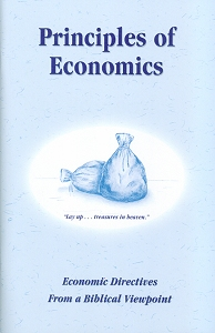 [Principles of Economics]