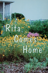[Rita Comes Home (by Audrey Siegrist)]