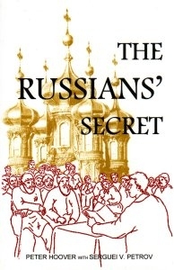 [The Russians' Secret: What Christians Today Would Survive Persecution?]