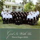 [SMBI 2006: God Is With Us]
