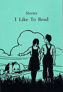 [Stories I Like to Read (by Edna K. Wenger)]