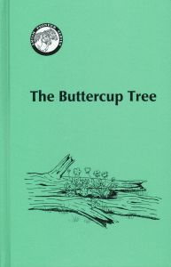 [The Buttercup Tree (by Mrs. Cleon Martin)]