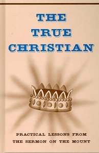 [The True Christian]