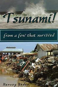 [Tsunami! (by Harvey Yoder)]