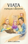 [Christian Family Living (Romanian edition)]