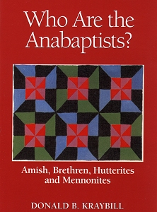 [Who Are the Anabaptists?]