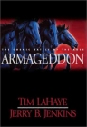 [Armageddon -- Left Behind, #11]